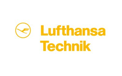 LHT Switzerland – SF340A & B Inventory Consignment